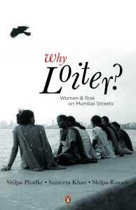 By Shilpa Phadke, Sameera Khan and Shilpa Ranade.