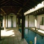 Entrance Court [1985].