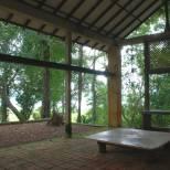 Pavilion.