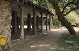 Pavilion: Madurai Club.