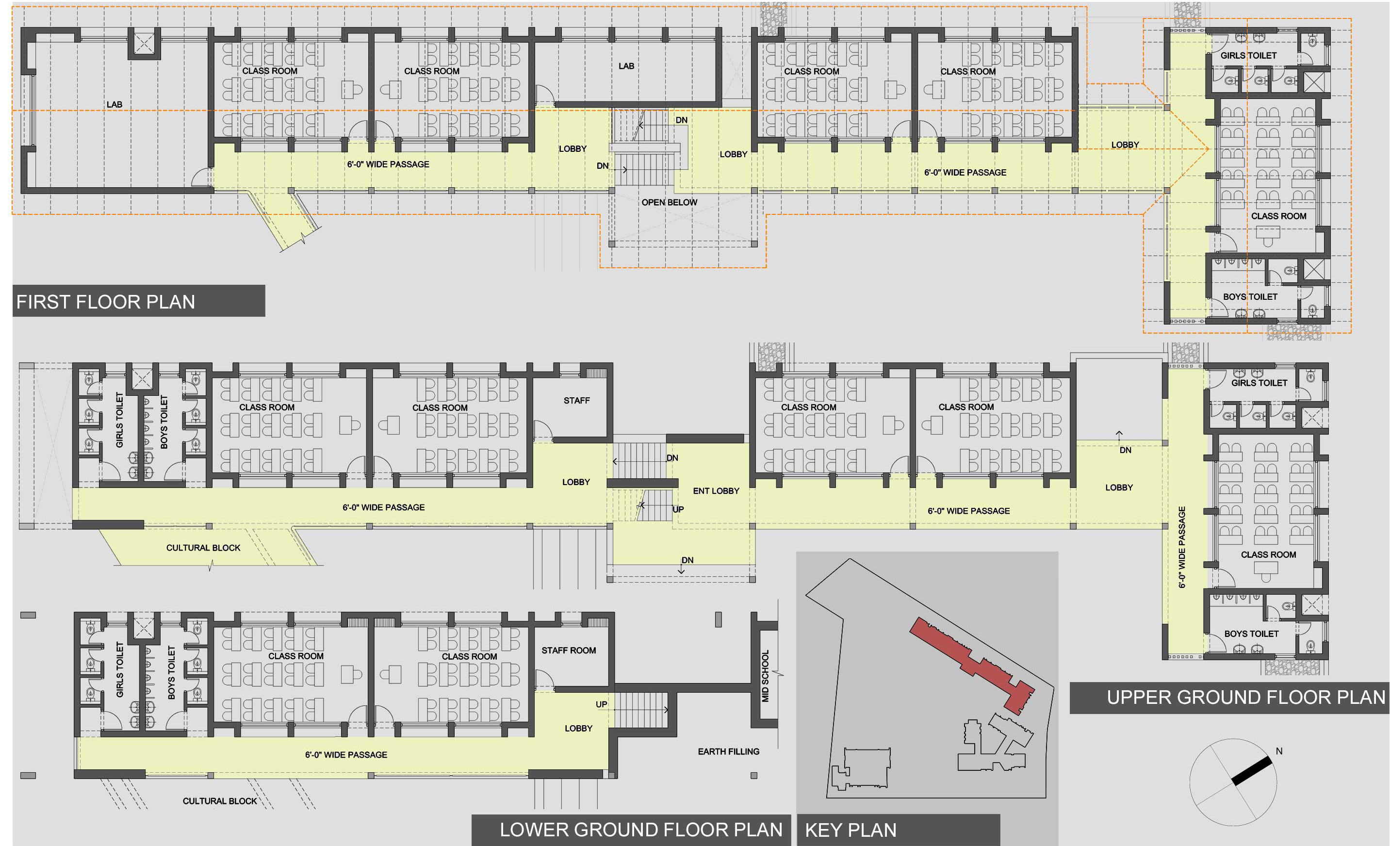 Online floor plan drawing best free home design idea inspiration Online plan drawing
