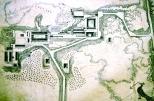 PLAN: Hanwella Orphanage.