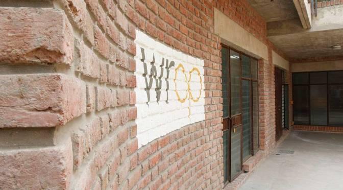 Wrap art & design factory: design bureau matter