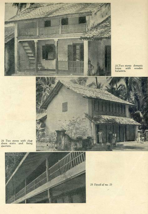 38.03-AB-Boyd-photo-essay-in-the-1938-Observer-Annual-'Houses-by-the-Road'