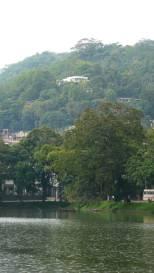 The Pieris House, Kandy, 1939, Photo by DGR 2011