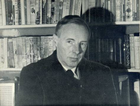 40.81-Portrait-of-Andrew-Boyd,-c.-1960