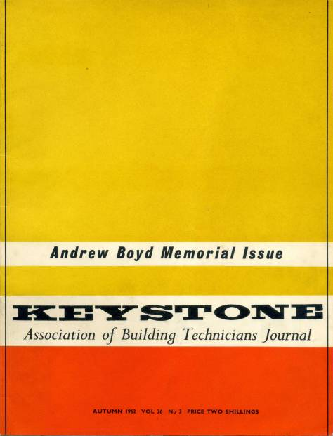 40.85-Keystone-Memorial-Edition-devoted-to-Andrew-Boyd