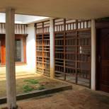 Amerasinghe House, DGR 2011