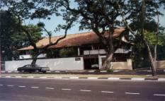 Coomarswamy Street View