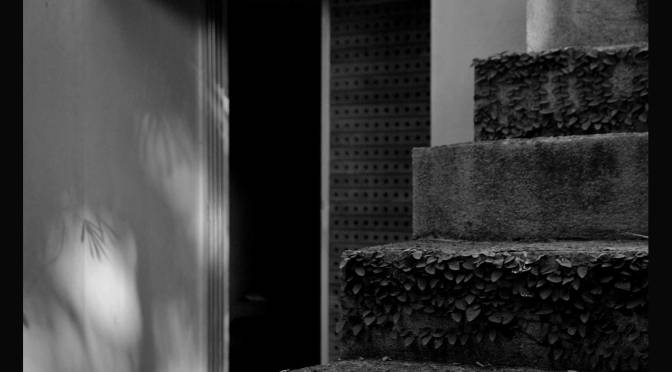 Mobius House: Girish Dariyav Karnawat, GDKdesigns