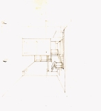 02 Bhavnagar House Dawings.