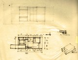 05 Bansali House Drawings.