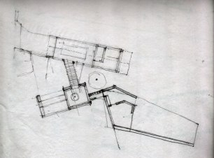 03 Bansali House Drawings.