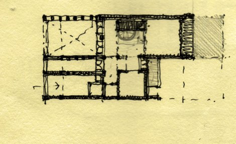 06 Bansali House Drawings.