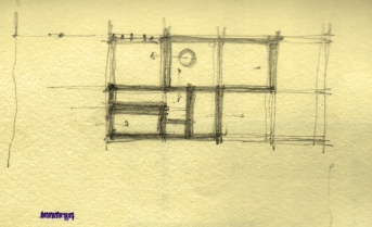 01 Bansali House Drawings.