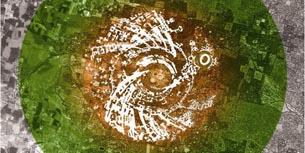 auroville-program2