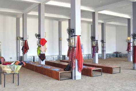 building- interior3