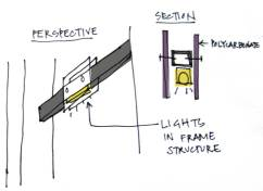 light-sketches-option-2