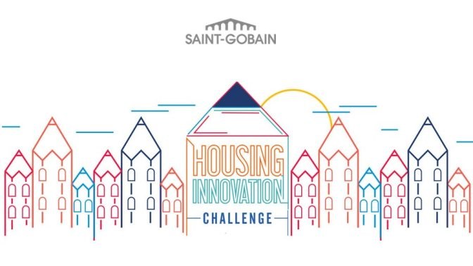 Housing Innovation Challenge 2015