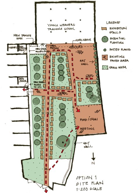 site-plan-option-1