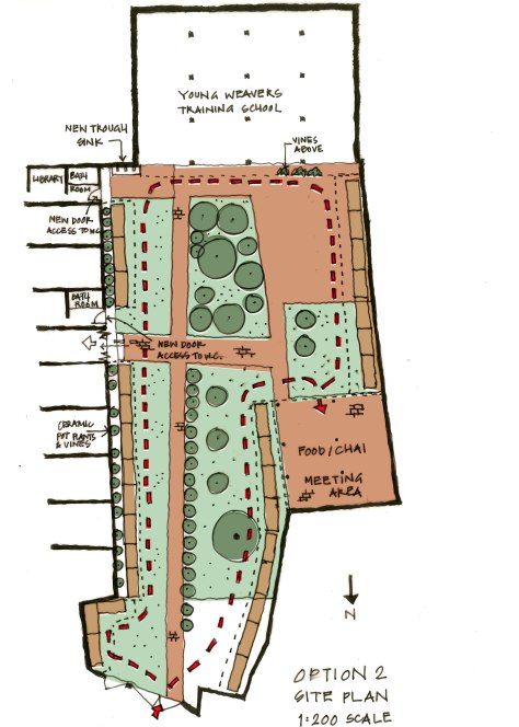 site-plan-option-2