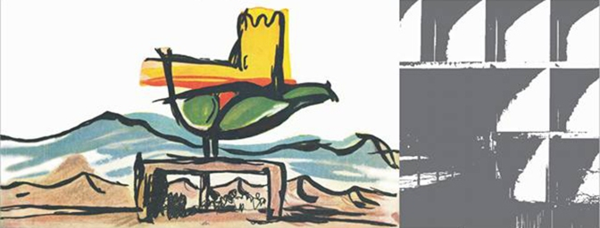 Celebrating Le Corbusier's Chandigarh: International Symposium