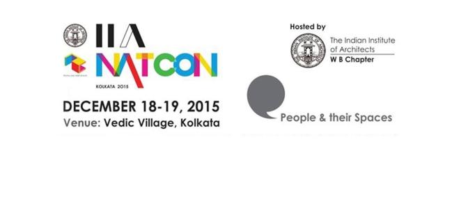 IIA NATCON 2015