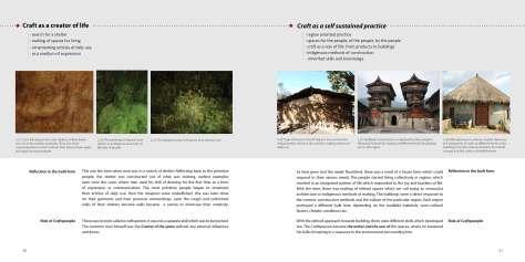 RJ_Monograph_Final-for-print45