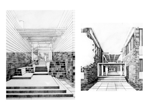 007-final-year-thesis-pencil-drawings