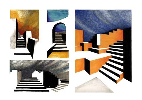 010-architecture-graphic-explorations