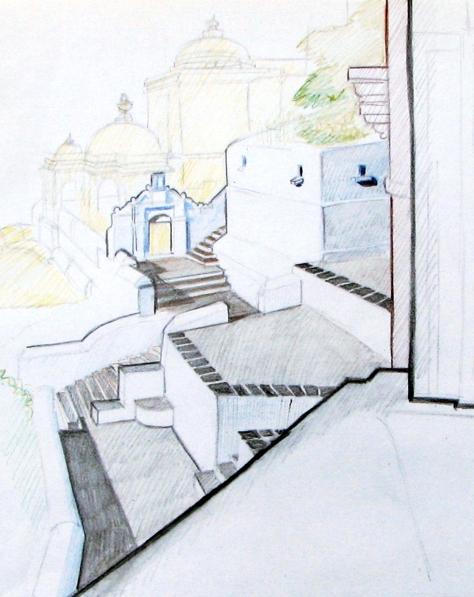 014-travel-sketches-palitana