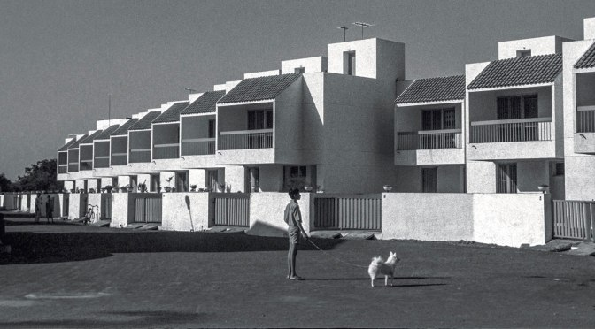 The Architecture of Hasmukh C. Patel : Selected Projects 1963-2003