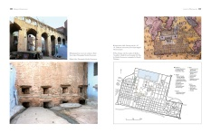 Page Spread: Jaipur's Waterscape - A Cultural Perspective by Monika Horstmann.