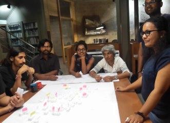 Community Participation Workshop