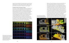 Page Spread: Knowledge Technology and Development Strategies in case of Museodegli Innocenti Complex in Florence