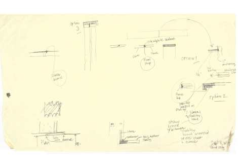 11. Jharsaguda school studies_ expansion joint detailed out with structural engineer_ drawn by Shubhra Raje