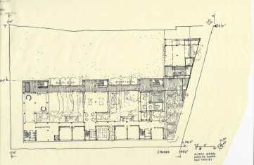 6. Mutha school studies_ dwelling upon the plan_ drawn by Shubra Raje