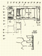 Mutha school_ site plan testing _ drawn by Shubhra Raje