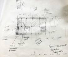 Mutha school_ detailed unit plan organization_ drawn by Shubhra Raje