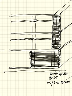 Mutha school_ form studies_ drawn by Shubhra Raje