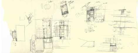 Mutha school_ toilet organization studies_ drawn by Shubhra Raje