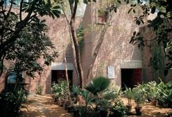 Alliance Française d'Ahmedabad, Gujarat, India