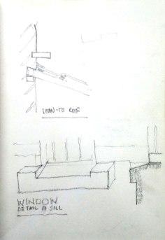 Design detail_2