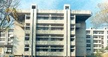 Advanced Pediatric Centre, Chandigarh