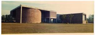 Museum of Science, Chandigarh