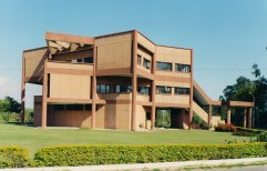 National Institute of Pharmaceutical Education and Research [NIPER], Chandigarh