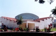 Sanjay Gandhi Postgraduate Institute of Medical Sciences (SGPGI), Lucknow