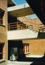 Tribune Model School, Chandigarh