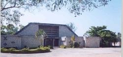 Vikram Sarabhai Space Centre [VSSC] Laboratory, Chandigarh