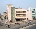 Natraj, Chennai